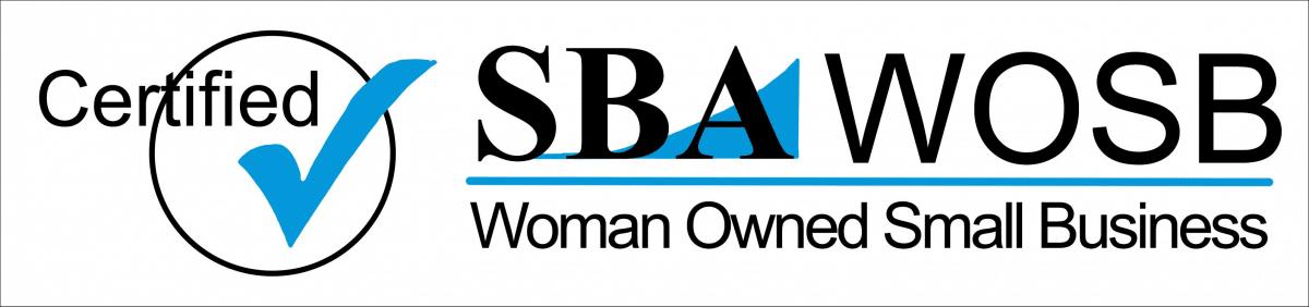 WOSB_SBA_LOGO4-1200x282-1