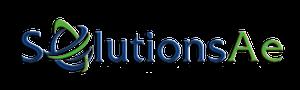 SolutionsAE